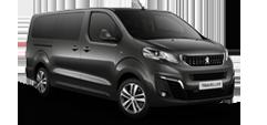 Peugeot_model