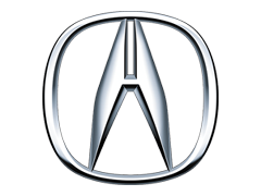 logo_Acura
