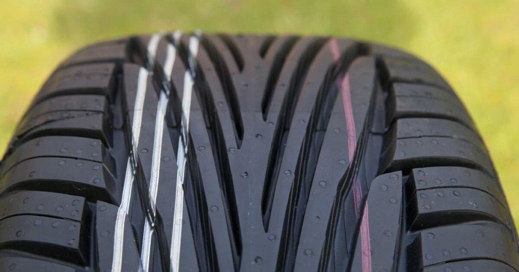 Какие шины быстрее изнашиваются?