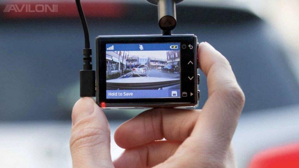 Плюсы и минусы видеорегистраторов