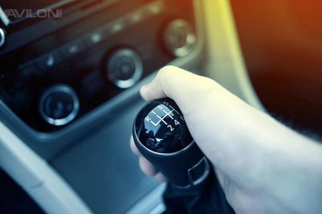 Полезные советы для автовладельцев
