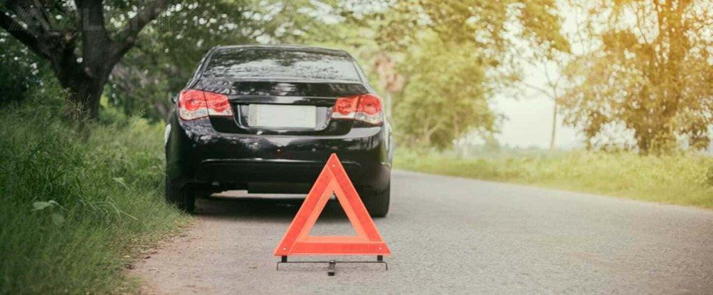 Полезные советы автовладельцам