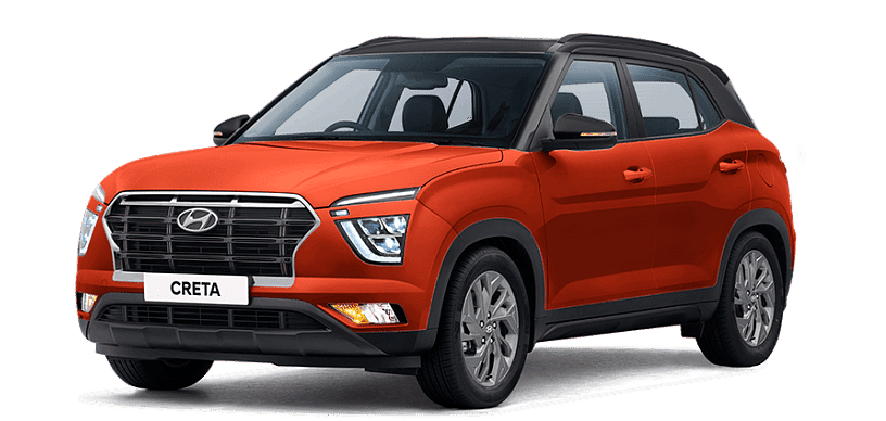Hyundai_model
