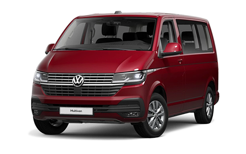 Volkswagen_model