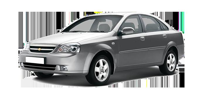 Chevrolet_model