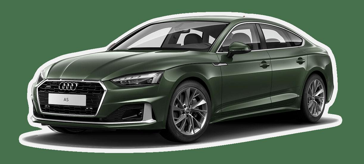 Audi_model