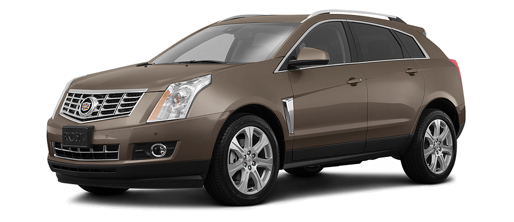 Cadillac_model