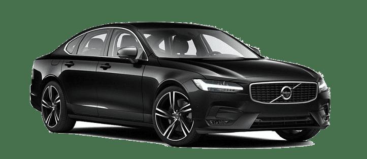 Volvo_model