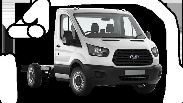 Ford_model
