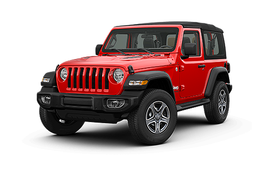 Jeep_model