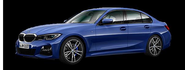 BMW_model
