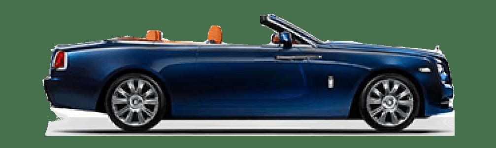 Rolls-Royce_model